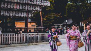 japanese oldie people