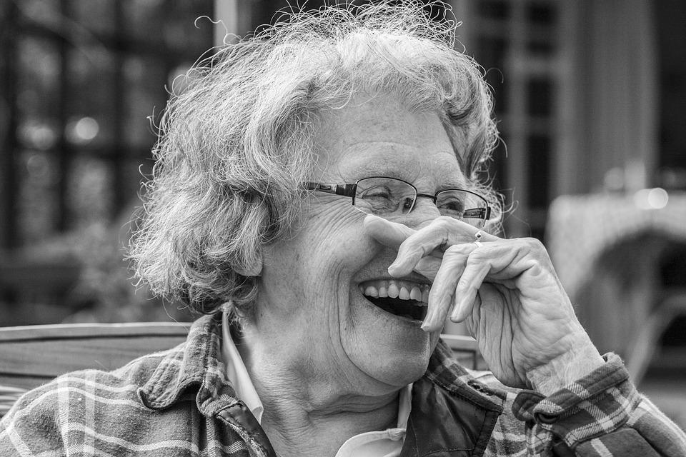 smiling-oldies-good-health