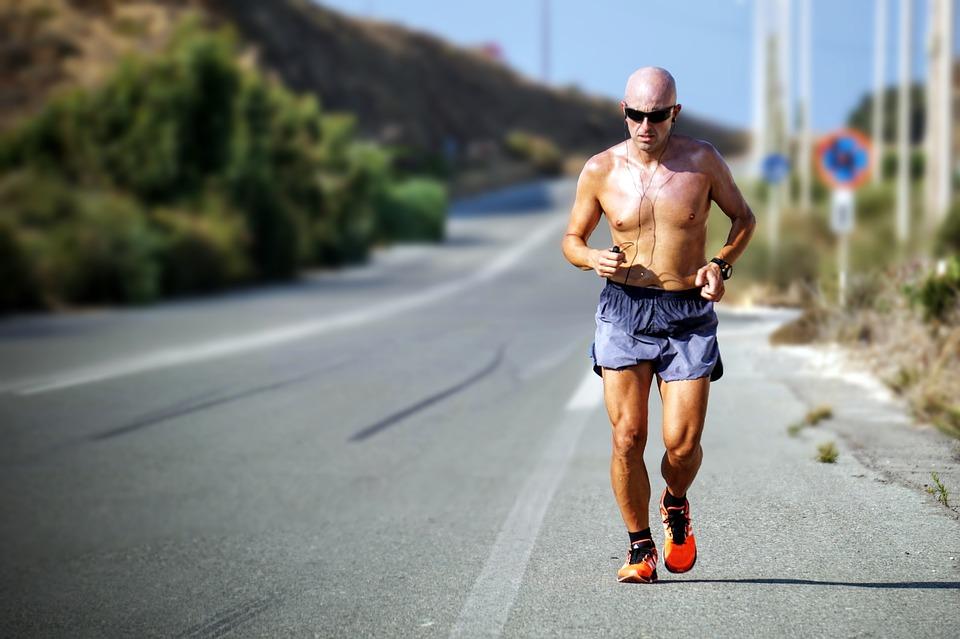 runningforoldie