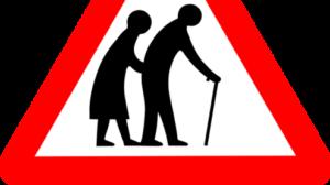 Osteoporosis-elderly