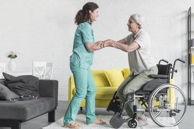 senior-with-good-care