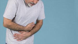 eldery-abdominal-pain