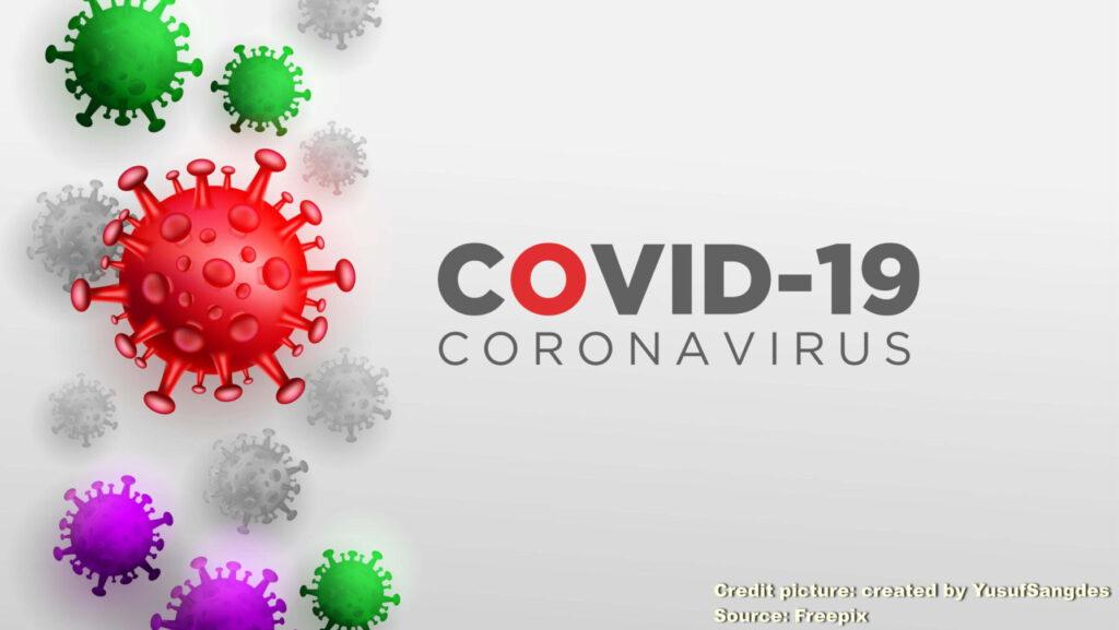 covid-19-elderly