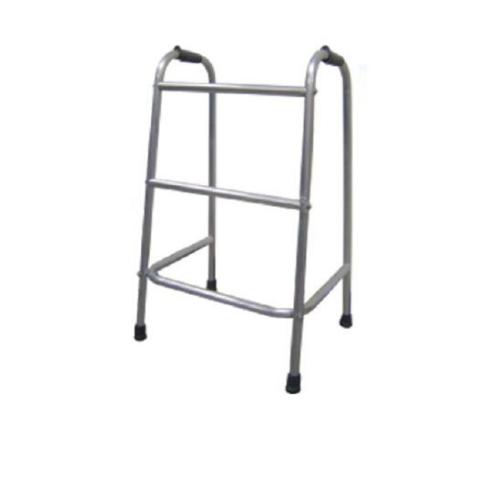 elderly-equipment 1