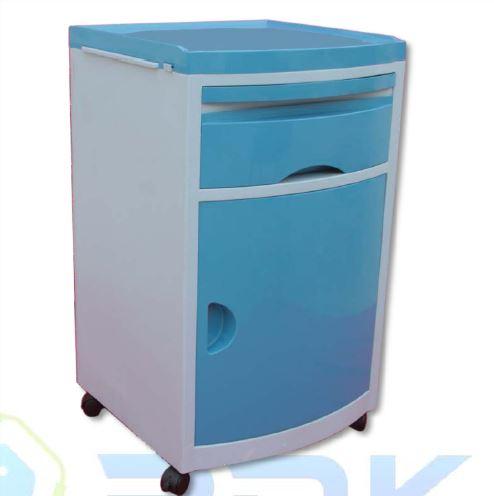 plastic-cabinet-hospital 1