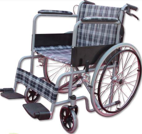 wheel-chair-for-oldie-scott