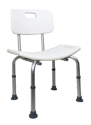 bath-chair-oldie 3