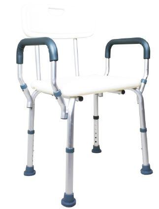 ฺbath-chair-oldie 1