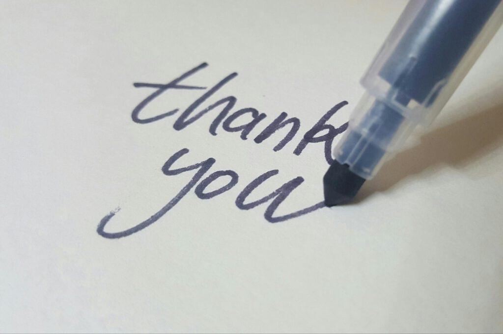 Thank-you-Health-Team