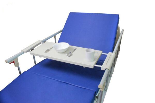 elderly-tray3