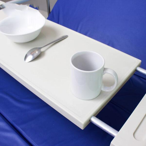 elderly-tray2