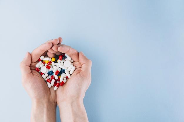 Medicine-elderly-use