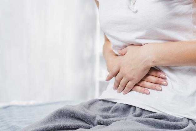 abdomen-pain-elderly