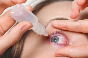 elderly-eyes-disease