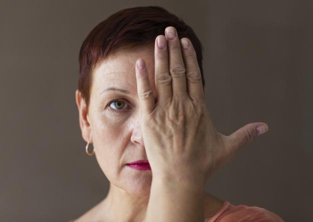 problems-eyes-for-elderly