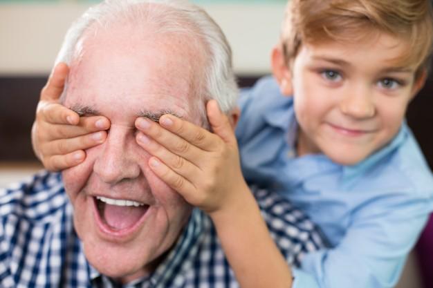 elderly-eyes-problems
