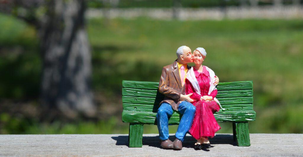 old-couple-happy-good-health