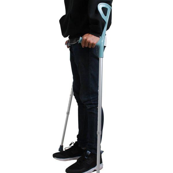 Crutch-elderly-2