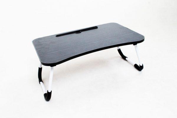 table-for-elderly-1