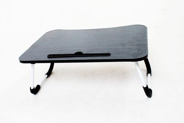 table-for-elderly-3