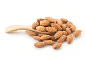 almond-food-for-elderly