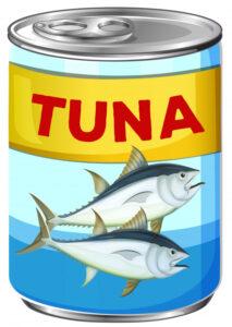 healthy-tuna-for-elderly