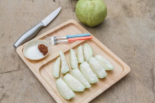 guava-fruit-for-elderly