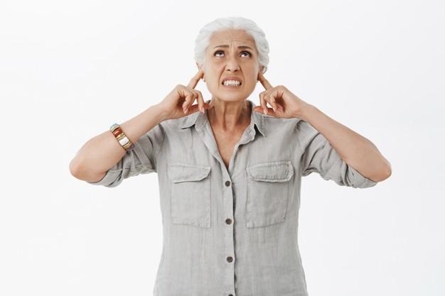 elderly-ear-disease