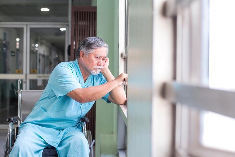 elderly-prevent-alzheimer-disease