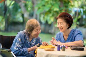 take-good-care-of-elderly-memory-loss