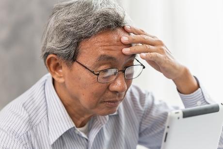 elderly-alzheimer-disease