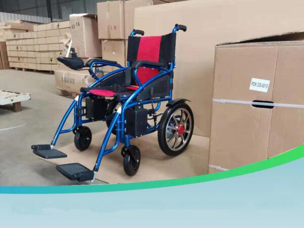 electric-wheelchair_01