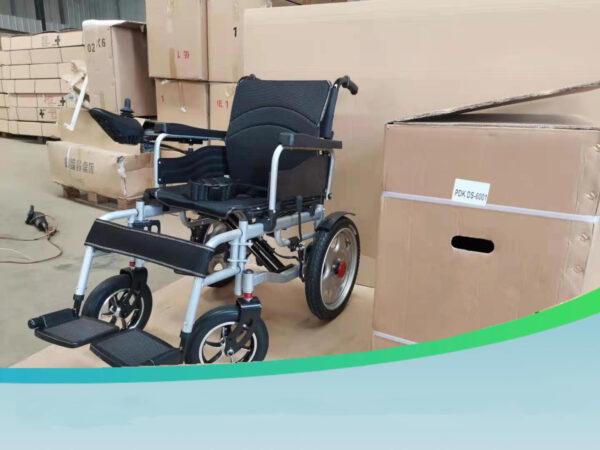electric-wheelchair_02