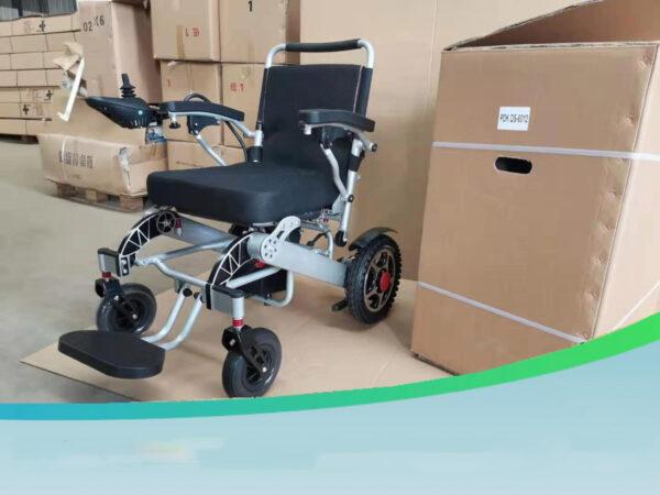 electric-wheelchair_03