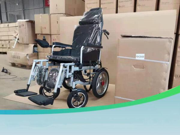 electric-wheelchair_04
