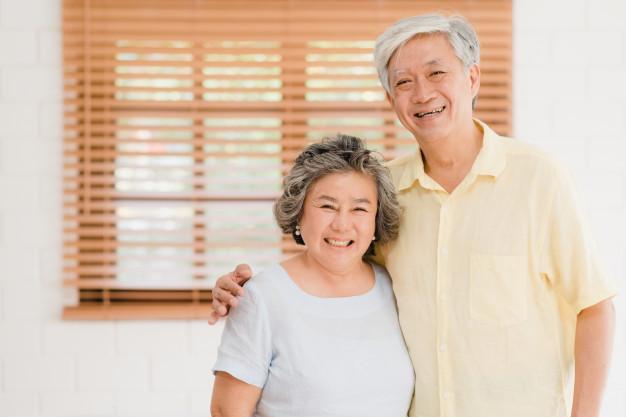 elderly-healthy-happy-couple