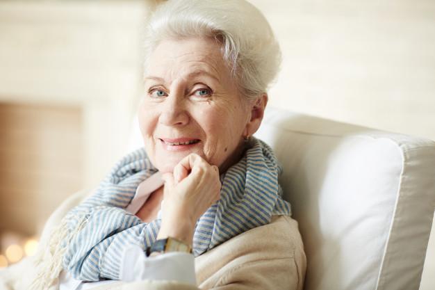 beautiful-elderly-good-healthy